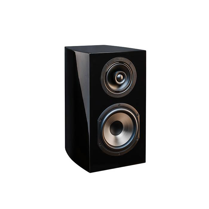 CABASSE ANTIGUA MC170 GLOSSY BLACK