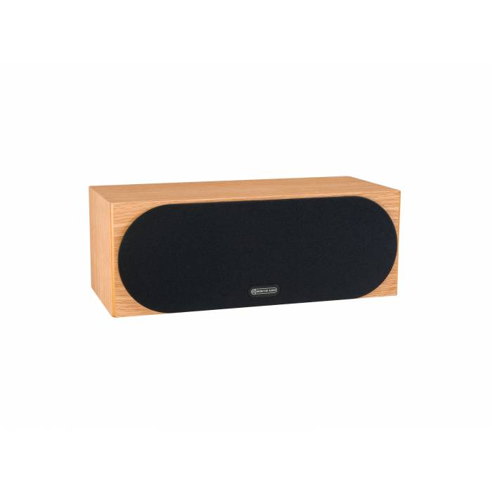 MONITOR AUDIO SILVER C150 NATURAL OAK (ΕΚΘΕΣΙΑΚO)