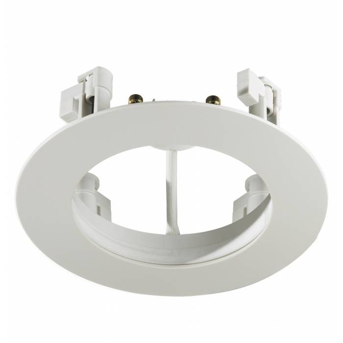 CABASSE in ceiling adapter for EOLE 3-4 satellite