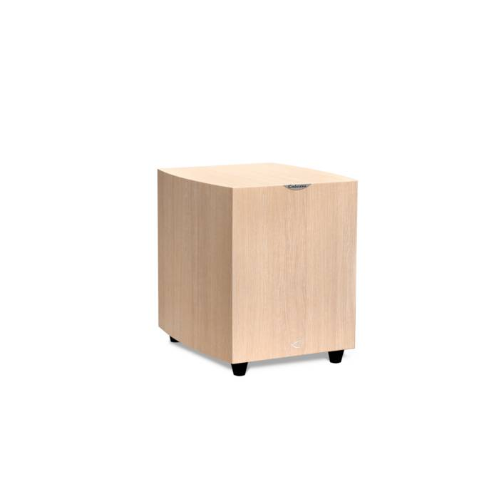 CABASSE MC170 ORION - NATURAL OAK