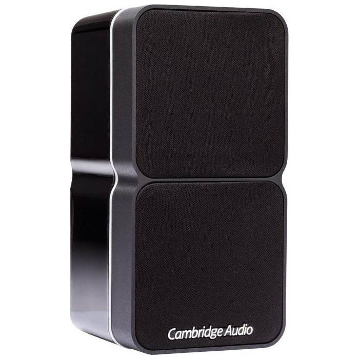 CAMBRIDGE AUDIO MINX MIN 22 (τεμ.)