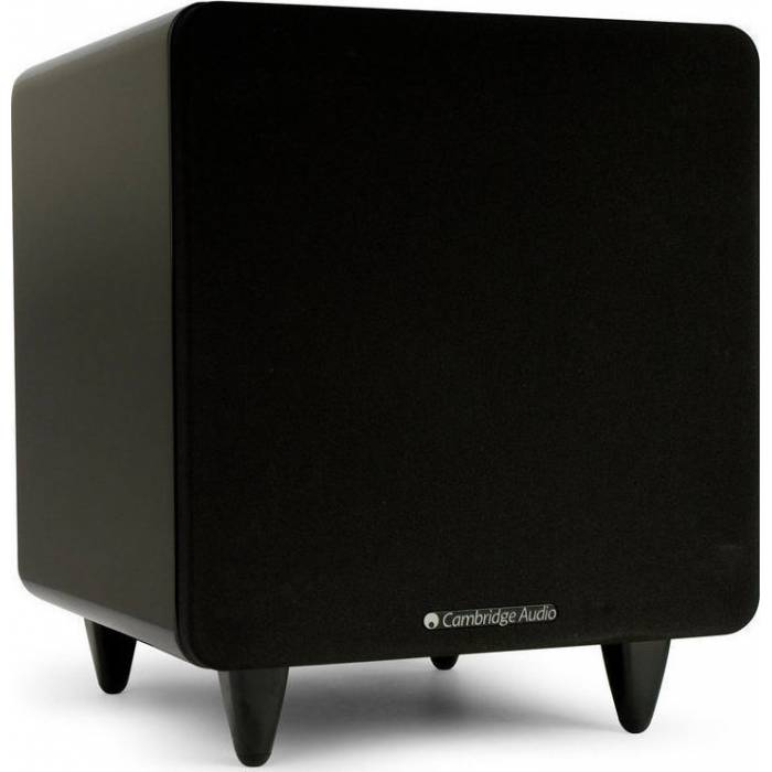 CAMBRIDGE AUDIO X301