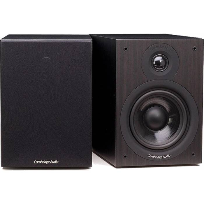 CAMBRIDGE AUDIO SX 50