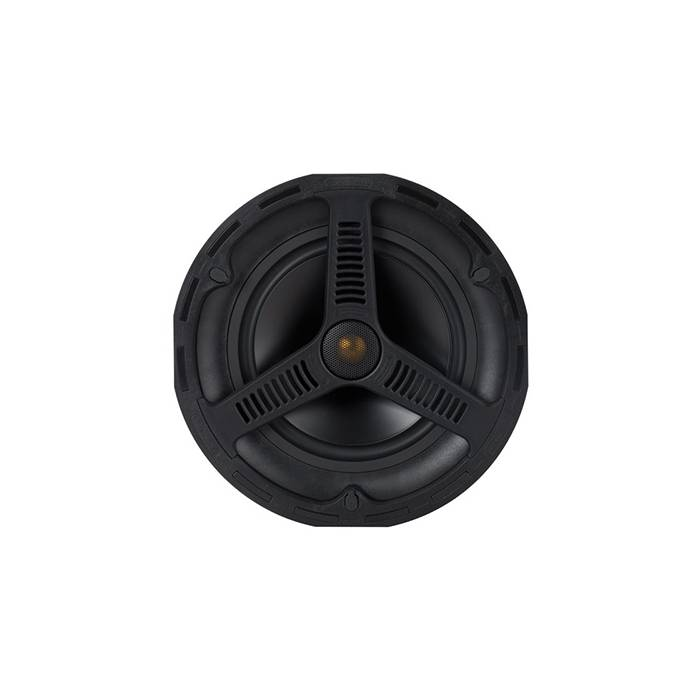 MONITOR AUDIO AWC280 ALL WEATHER IN CEILING SPEAKER