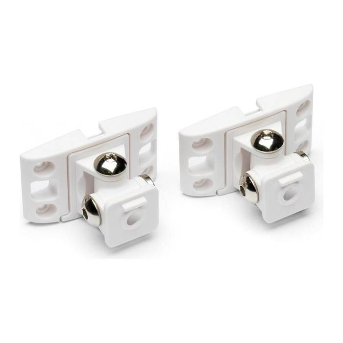 CAMBRIDGE AUDIO 400M SPEAKER WALL MOUNT WHITE