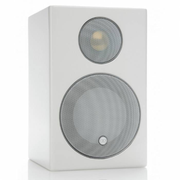 MONITOR AUDIO RADIUS 90 HD WHITE GLOSS (ΕΚΘΕΣΙΑΚO ΖΕΥΓΟΣ)