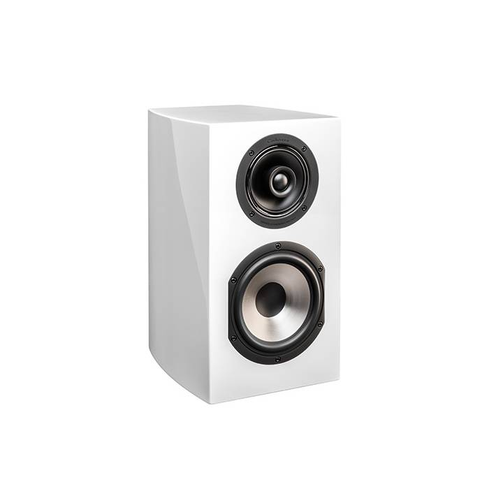 CABASSE ANTIGUA MC170 GLOSSY WHITE